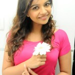 Colors-Swathi-Latest-Hot-Photos8
