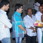 Red Giant Movies to release Santhanam-Power Star's Laddu