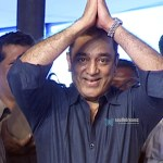 'Vishwaroopam' put on hold!!