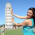 Kajal Agarwal's birthday resolution stuns Biggies