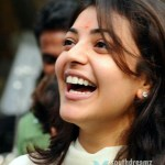TV Channel ignored Kajal Agarwal