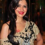 exclusive-photos-of-hyderabad-kingfisher-ultra-fashion-party-stills-6