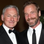 Actor-Victor-Garber-confirms-he-is-Gay