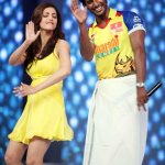 Celebrity Cricket League Season 3 curtain raiser