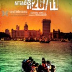 First Look - Ram Gopal Varma's 'Attacks of 26/11'
