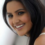 PRIYA-ANAND-CUTE-PHOTOS-AT-180-SUCCESS-MEET-3