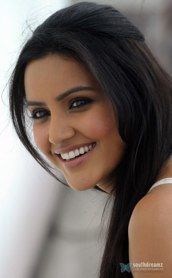 PRIYA ANAND CUTE PHOTOS AT 180 SUCCESS MEET 3 586x944 Ethir Neechal almost done!