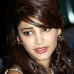 Shruti Hassan turned Down star Hero's offer!