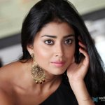 Yandamuri's Full Dose for Shriya Saran
