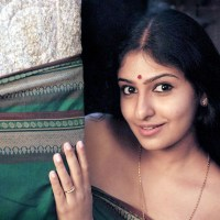 Top Tamil actresses