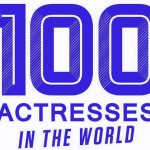 Top 100 Actresses of all Time