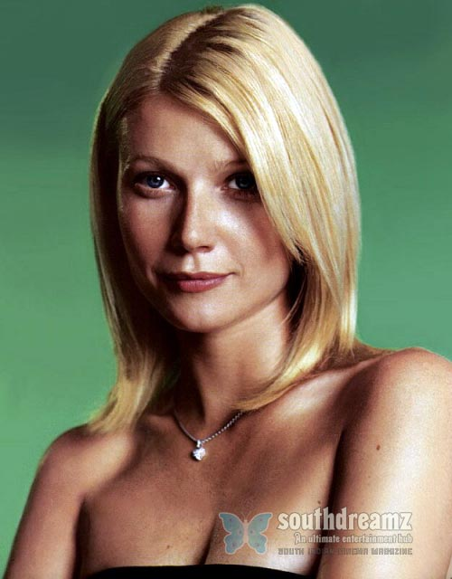 actress gwyneth paltrow latest photo Top 100 sexiest actresses in the World