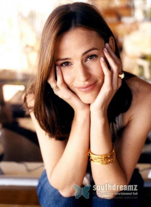 actress jennifer garner latest photo Top 100 sexiest actresses in the World