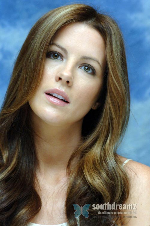 actress kate beckinsale latest photo Top 100 sexiest actresses in the World