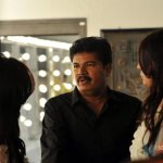 Shankar denies 'Indian' sequel