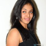 Anjali_Photo_Stills_at_Journey_Audio_Launch