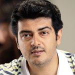 Ajith's treat for Vishwaroopam winner