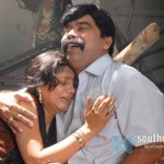 Powerstar to compete with Superstar