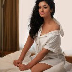 south actress poonam bajwa photos