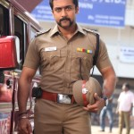 Singam 2 teaser rocks networking sites