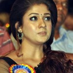 nayanthara-stills-at-nandi-awards-2011-function-32