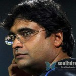 CSK CEO lost Rs 1 crore on IPL Bets