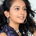 actress-rakul-preet-singh-photo-shoot