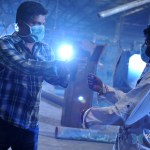 shankar-i-movie-working-stills-with-vikram-and-amy-jackson-5