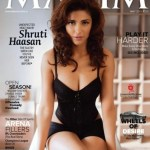 shruthihassan-hot-photoshoot-for-maxim-magazine-stills-6