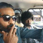 "Vijay sethupathy's next flick is ""vanmam"""