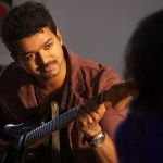 Vijay's Song is No.1