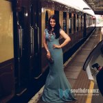 Aishwarya-on-the-Orient-Express