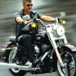 Get Ready for Thala Pongal