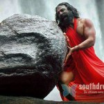 Kamal Hassan may soon start his long stalled project Marudhanayagam