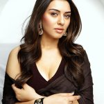 Sivakarthikeyan trains Hansika Motwani on 'Maan Karate'