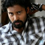 Attakathi Dinesh signs next Deal