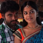 Desingu_Raja_Movie_bindhu-madhavi-Photos-3