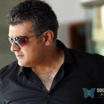 ajith-aarambam-stills-2