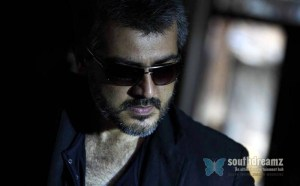 ajith-aarambam-stills
