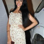 Lavanya tripathi At Potugadu Audio Launch