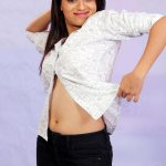 telugu-glamour-girl-reshma-sexy-photos-1