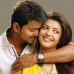 Climax over, Jilla team to Bulgaria