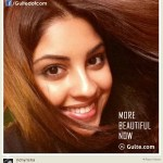 Richa Gangopadhyay exposes true Face