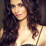 Acting is next best step after modelling: Simran
