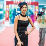 Shruti Hassan win top laurels at SIIMA awards