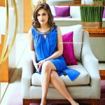 Aishwarya Dhanush Latest Photoshoot
