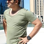'Arambam' disappoints Ajith?