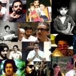 Kamal Hassan celebrates 59th birthday