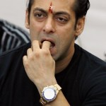 Salman Khan hasn't done Sex yet!