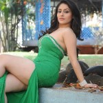 Hot and Beautiful Ex-Infosys Girl